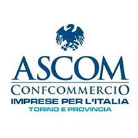 Ascom - Confcommercio