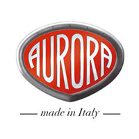 Aurora - made in Italy