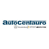 AutoCentauro