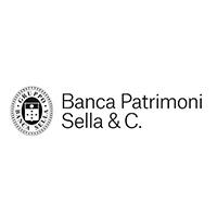 BancaSellaPatrimoni