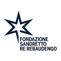 FondazioneSandretto