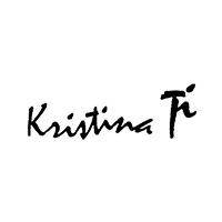 KristinaTi