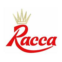 Racca